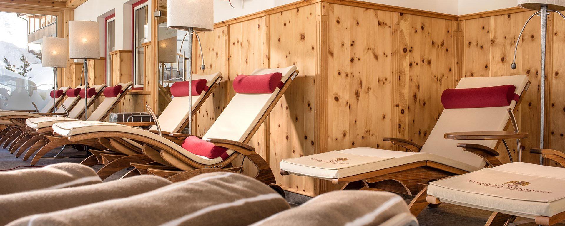 Gutscheine im Hotel Zentral, Zauchensee
